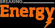 breaking-energy
