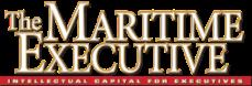 maritime-executive