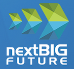 next-big-future