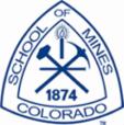 school-mines