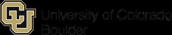 uc-boulder