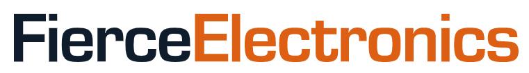 FierceElectronics logo